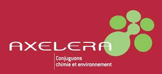 Pôle de compétitivité à vocation mondiale Chimie-Environnement Lyon & Rhône-Alpes